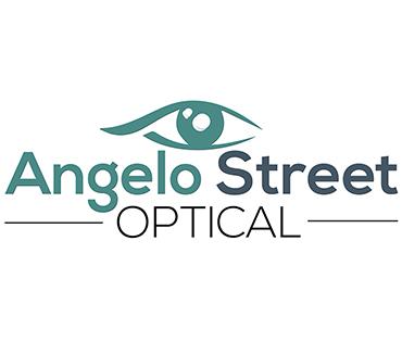 angelo-street-optical-logo-graphic