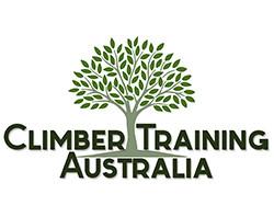 climber-training-250x250