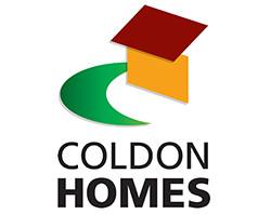 coldon-homes-gtc-design-website-management-250x250