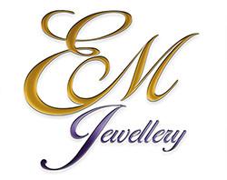 em-jewellery-square-250x250