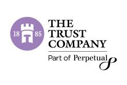 generosity_philanthropy_trust-company-takeover