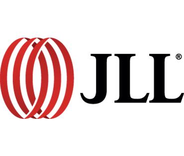jll-group