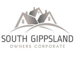 south-gippsland-web-design-250x250