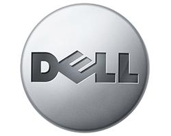 dell-network-design