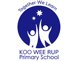 koowee-logo-250x250