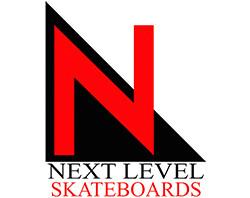 nextlevel-logo-250x250