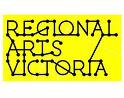 regional-arts-victoria-design